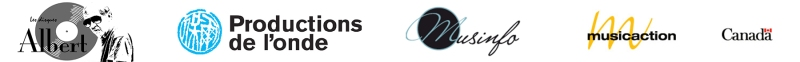 Logos fond blanc 2018